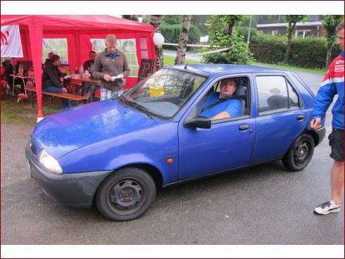 1. NissanHarzTreffen - Albumbild 23 von 341