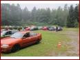 1. NissanHarzTreffen - Bild 39/341
