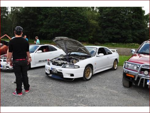 1. NissanHarzTreffen - Albumbild 257 von 341
