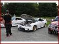 1. NissanHarzTreffen - Bild 257/341