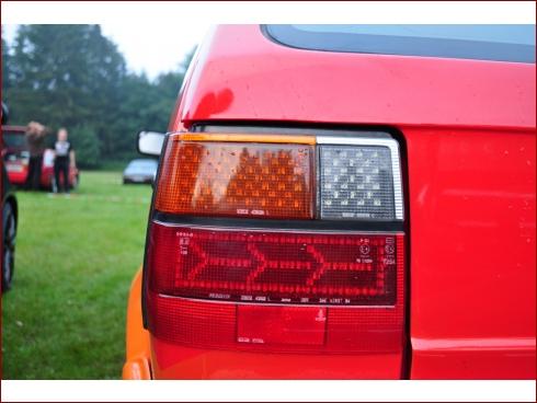 1. NissanHarzTreffen - Albumbild 65 von 341