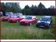 1. NissanHarzTreffen - Bild 2/341