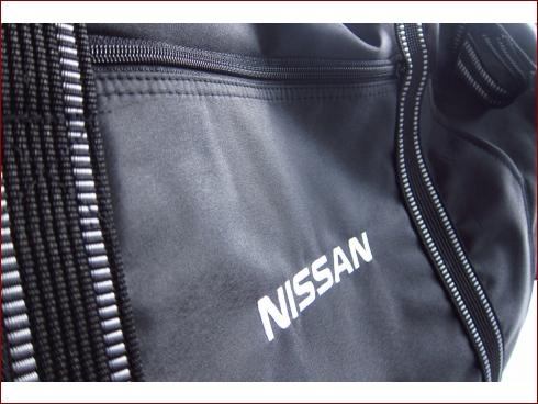 1. NissanHarzTreffen - Albumbild 224 von 341