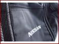 1. NissanHarzTreffen - Bild 224/341
