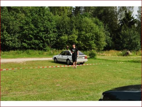 1. NissanHarzTreffen - Albumbild 201 von 341