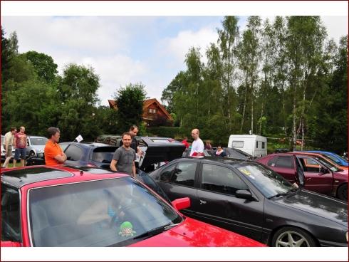 1. NissanHarzTreffen - Albumbild 106 von 341