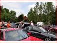 1. NissanHarzTreffen - Bild 106/341