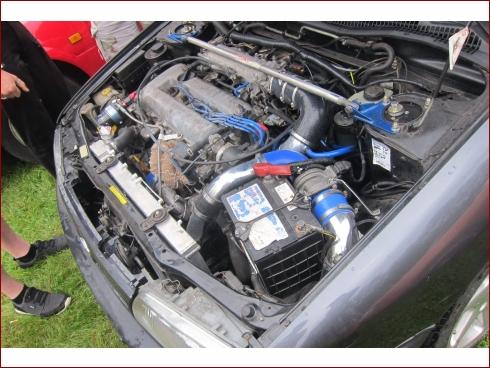 1. NissanHarzTreffen - Albumbild 37 von 341