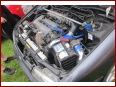 1. NissanHarzTreffen - Bild 37/341