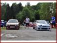 1. NissanHarzTreffen - Bild 206/341