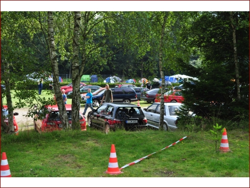1. NissanHarzTreffen - Albumbild 226 von 341