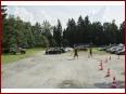 1. NissanHarzTreffen - Bild 179/341