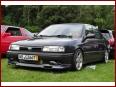 1. NissanHarzTreffen - Bild 102/341
