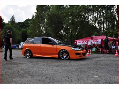 1. NissanHarzTreffen - Albumbild 210 von 341
