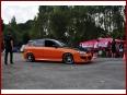 1. NissanHarzTreffen - Bild 210/341