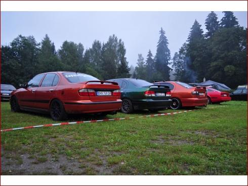 1. NissanHarzTreffen - Albumbild 55 von 341