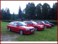 1. NissanHarzTreffen - Bild 3/341
