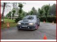 1. NissanHarzTreffen - Bild 20/341