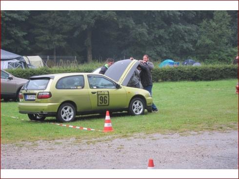 1. NissanHarzTreffen - Albumbild 26 von 341