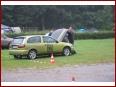 1. NissanHarzTreffen - Bild 26/341
