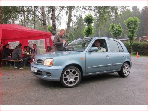1. NissanHarzTreffen - Albumbild 18 von 341
