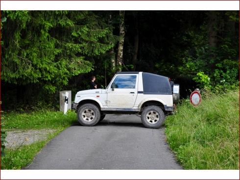 2. NissanHarzTreffen - Albumbild 442 von 506