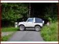 2. NissanHarzTreffen - Bild 442/506