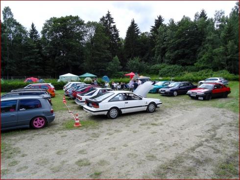 2. NissanHarzTreffen - Albumbild 376 von 506