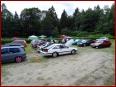 2. NissanHarzTreffen - Bild 376/506