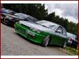 2. NissanHarzTreffen - Bild 317/506