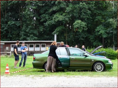 2. NissanHarzTreffen - Albumbild 74 von 506