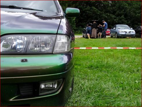 2. NissanHarzTreffen - Albumbild 57 von 506