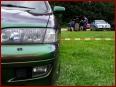 2. NissanHarzTreffen - Bild 57/506