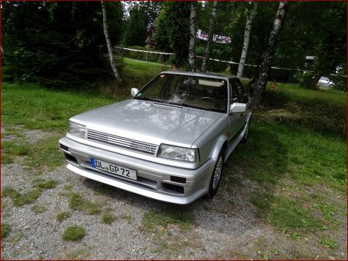 2. NissanHarzTreffen - Albumbild 81 von 506