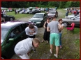 2. NissanHarzTreffen - Bild 260/506