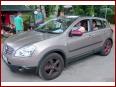 2. NissanHarzTreffen - Bild 266/506