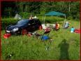 2. NissanHarzTreffen - Bild 12/506