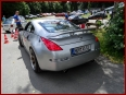 2. NissanHarzTreffen - Bild 350/506