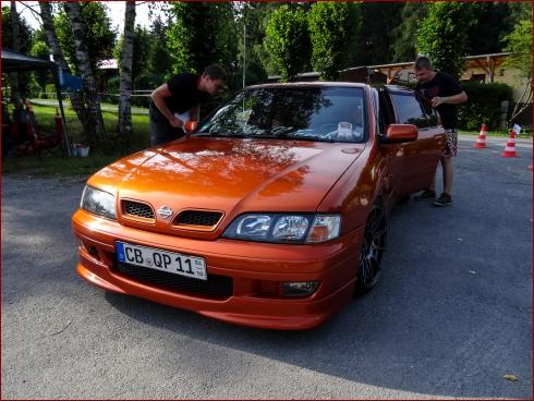 2. NissanHarzTreffen - Albumbild 110 von 506
