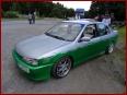 2. NissanHarzTreffen - Bild 454/506
