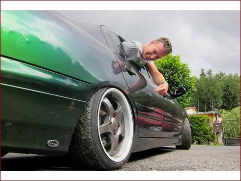 2. NissanHarzTreffen - Albumbild 270 von 506