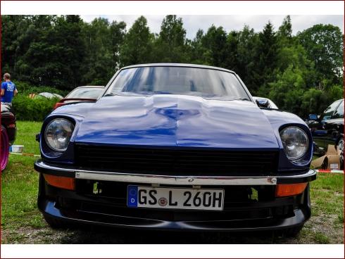 2. NissanHarzTreffen - Albumbild 341 von 506
