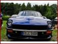 2. NissanHarzTreffen - Bild 341/506