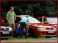 2. NissanHarzTreffen - Bild 271/506