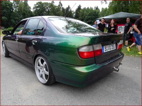 2. NissanHarzTreffen - Albumbild 50 von 506
