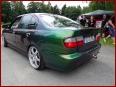 2. NissanHarzTreffen - Bild 50/506