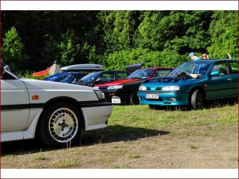 2. NissanHarzTreffen - Albumbild 203 von 506
