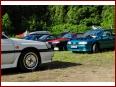 2. NissanHarzTreffen - Bild 203/506