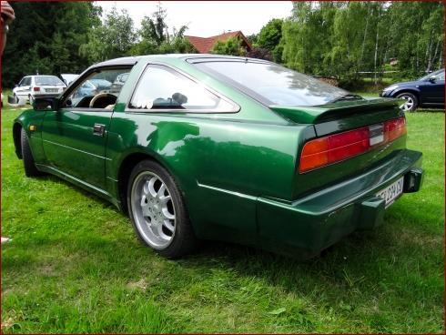 2. NissanHarzTreffen - Albumbild 83 von 506