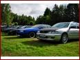 2. NissanHarzTreffen - Bild 222/506